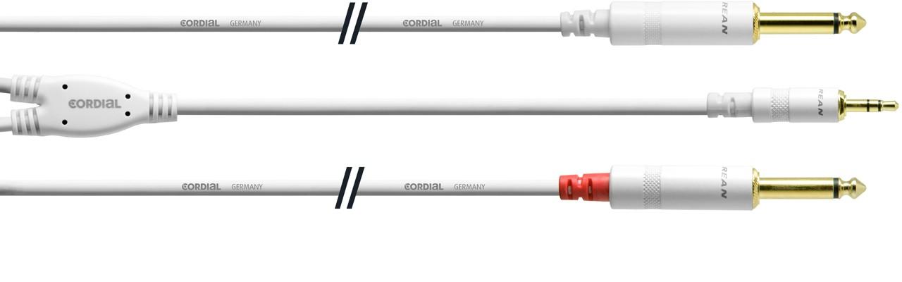 Cordial Kabel  Neutrik stecker REAN Multicore CCAT Dante Buchse Sommer Klotz Schulz Vovox klangleiter